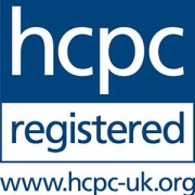 Registered Sport and Exercise Psychologists HCPC Registered